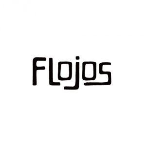 FLOjOS