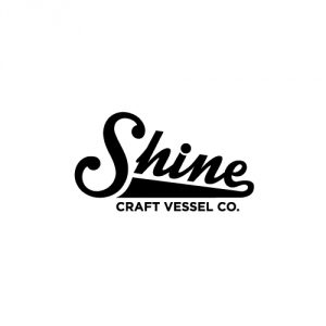 Shine Craft Vessel