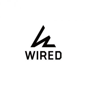 WIRED SNOWBOARDS