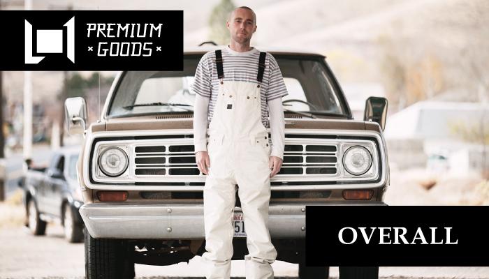 L1 PREMIUM GOODS-OVERALL-