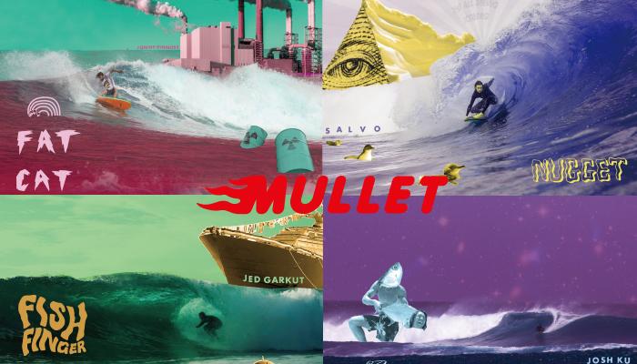 「SOFTLITE,MULETT取扱いを開始」